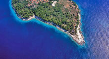 split airport transfers cavtat