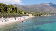 split airport transfers peljesac