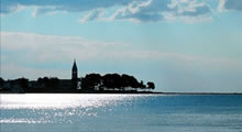 split airport transfers novigrad