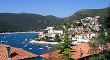split airport transfers rabac
