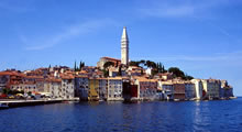 split airport transfers rovinj