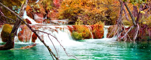 tour national park krka