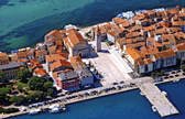 istria tour croatia