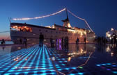 zadar tour croatia